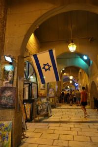 14-2019-06a-4874-Israelreise-Jerusalem-Erloeserkirche-Altstadt_1