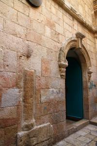 15-2013-04c-1849-Jerusalem-Via-Dolorosa