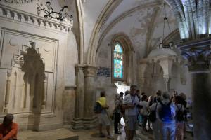 15-2019-06a-4437-Israelreise-Jerusalem-Zionsberg-kl
