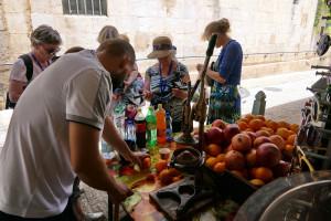 16-2019-06a-4636-Jerusalem-Via-Dolorosa