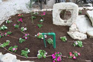 17-2013-04c-2934-Jerusalem-Gartengrab