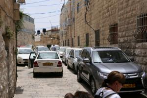 18-2019-06a-4642-Jerusalem-Via-Dolorosa