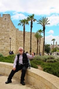 2013-04c-0148-Jerusalem-kl