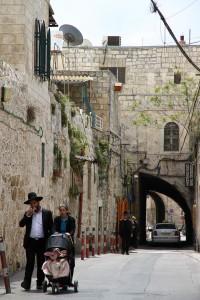 2013-04c-0223-Jerusalem-kl