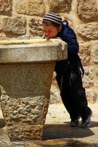2013-04c-0337-Jerusalem-kl