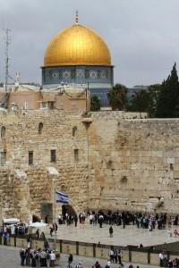 2013-04c-0356-Jerusalem-kl