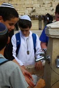 2013-04c-0379-Jerusalem-kl