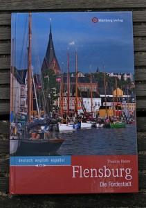 2019-08e-0024-Flensburg-kl