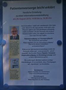 2019-08e-0121-Flensburg-kl