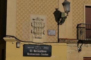 2019-09a-0132-Spanienreise-Segovia-kl