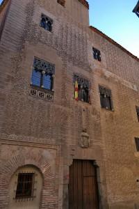 2019-09a-0140-Spanienreise-Segovia-kl