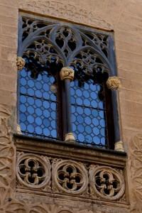 2019-09a-0141-Spanienreise-Segovia-kl