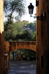 2019-09a-0151-Spanienreise-Segovia-kl