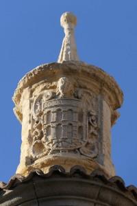 2019-09a-0153-Spanienreise-Segovia-kl