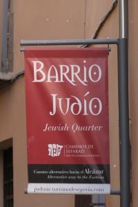 2019-09a-0160-Spanienreise-Segovia-kl