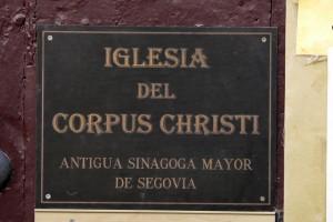 2019-09a-0162-Spanienreise-Segovia-kl