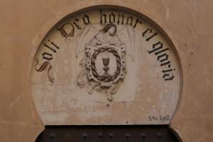 2019-09a-0167-Spanienreise-Segovia-kl