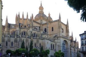 2019-09a-0191-Spanienreise-Segovia-kl