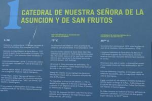 2019-09a-0195-Spanienreise-Segovia-kl