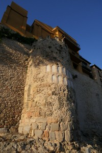 2019-09a-0248-Spanienreise-Segovia-kl