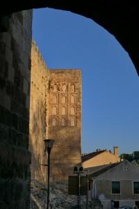 2019-09a-0269-Spanienreise-Segovia-kl