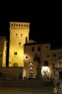 2019-09a-0312-Spanienreise-Segovia-kl