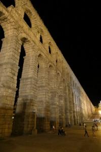 2019-09a-0324-Spanienreise-Segovia-kl