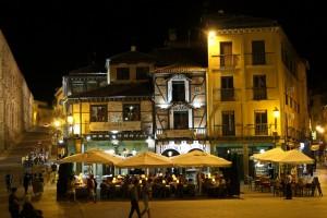 2019-09a-0325-Spanienreise-Segovia-kl