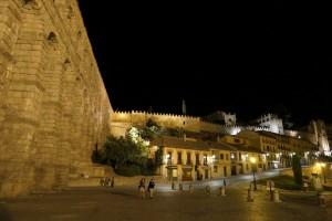 2019-09a-0339-Spanienreise-Segovia-kl