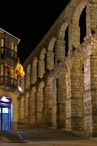 2019-09a-0342-Spanienreise-Segovia-kl