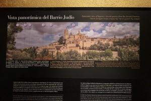 2019-09a-0464-Spanienreise-Segovia-kl