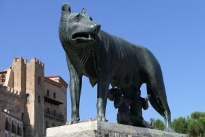 2019-09a-0639-Spanienreise-Segovia-kl