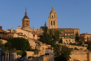 2019-09a-0686-Spanienreise-Segovia-kl