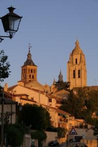 2019-09a-0705-Spanienreise-Segovia-kl