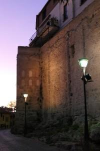 2019-09a-0730-Spanienreise-Segovia-kl