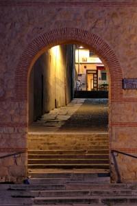2019-09a-0757-Spanienreise-Segovia-kl