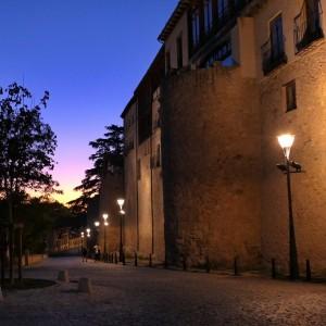 2019-09a-0761-Spanienreise-Segovia-kl