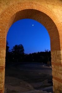 2019-09a-0767-Spanienreise-Segovia-kl