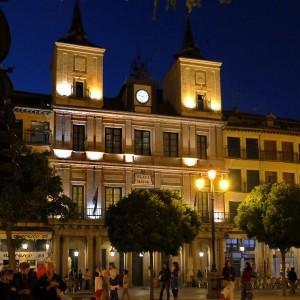 2019-09a-0775a-Spanienreise-Segovia-kl