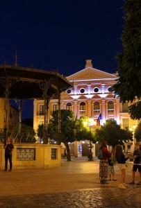 2019-09a-0778-Spanienreise-Segovia-kl