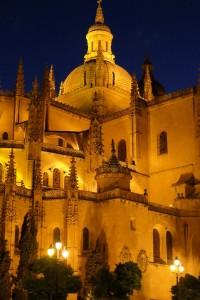2019-09a-0788-Spanienreise-Segovia-kl