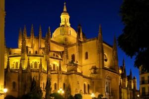 2019-09a-0791-Spanienreise-Segovia-kl