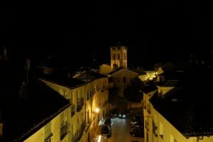 2019-09a-0825-Spanienreise-Segovia-kl