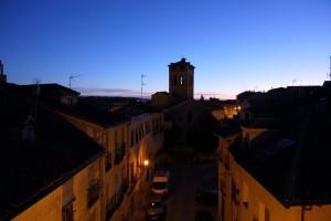 2019-09a-0827-Spanienreise-Segovia-kl