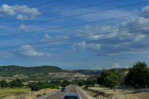 2019-09b-0006-Spanienreise-Mrh-Pastoren-kl