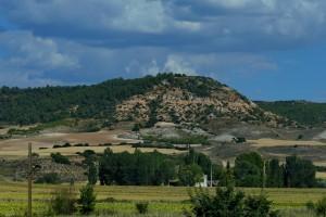 2019-09b-0007-Spanienreise-Mrh-Pastoren-kl