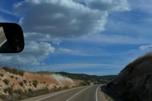 2019-09b-0011-Spanienreise-Mrh-Pastoren-kl
