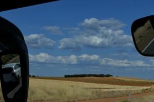 2019-09b-0026-Spanienreise-Mrh-Pastoren-kl