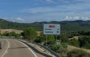 2019-09b-0035-Spanienreise-Mrh-Pastoren-kl