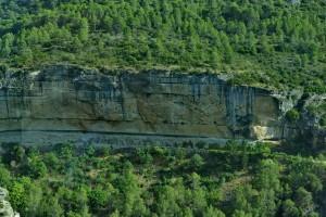 2019-09b-0038-Spanienreise-Mrh-Pastoren-kl